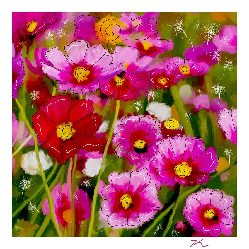 Flowers_-final_Oct_31_2017-2 Frame sig