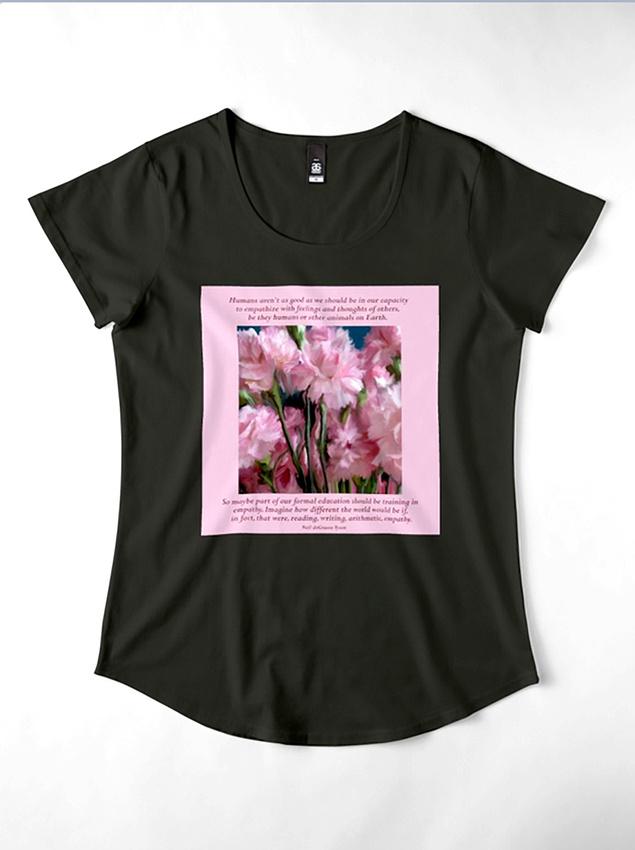 women's premium t shirt - Copy