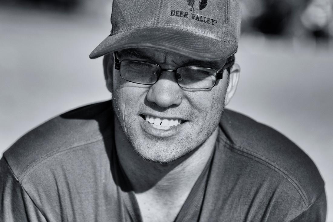 Alex Joay Wiscombe Willard Bay Utah June 2018 (2) BW