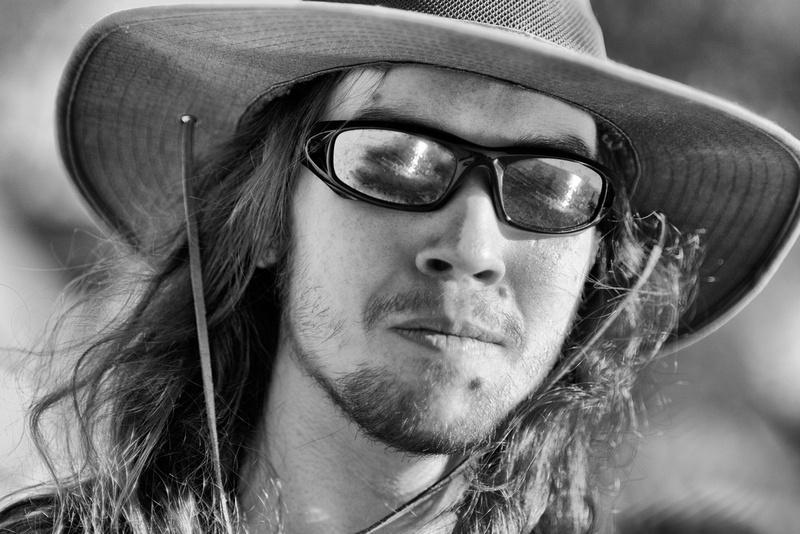 Keaton Arthur Squires Willard Bay Ut June 2018 (4) BW