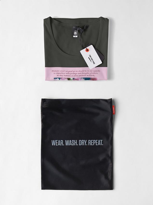 women's premium t shirt 3 - Copy